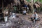 USAID Measuring Impact Conservation Enterprise Retrospective (Guatemala; Rainforest Alliance) (39592642694).jpg
