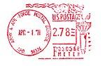 USA meter stamp AR-AAF5.jpg