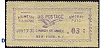 USA meter stamp PO-A1p2D.jpg