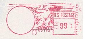 USA meter stamp TST-IA4.1.jpeg