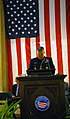 USCG 9th district commander speaks at vets day event 131111-G-AW789-001.jpg