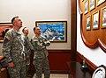 USFK commander visits 'Team 19' 140501-A-DW119-001.jpg