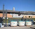 USI bioethanol plant.jpg
