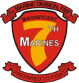 USMC - 7th Marine Regiment.png