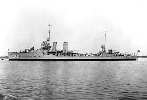 USSHullDD350