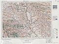 USSR map NL 35-3 Kishinev.jpg