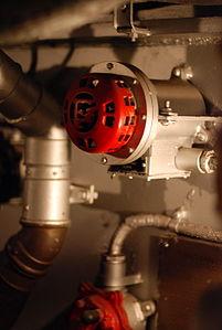 USS Alabama - Mobile, AL - Flickr - hyku (61).jpg