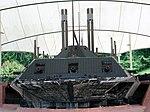 USS Cairo Vicksburg NB.jpg