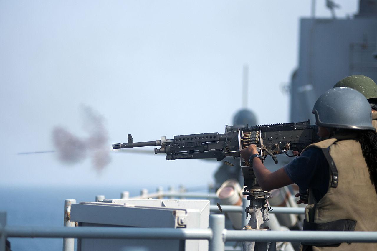 1280px-USS_Carter_Hall_(LSD_50)_130816-N-NB538-179_(9530679716).jpg