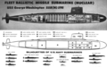 USS George Washington (SSBN-598) drawing 1960.png