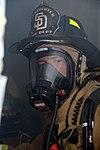 USS Green Bay fire drill 130912-N-BB534-415.jpg