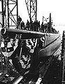 USS Grunion (SS-216) sea1.jpg