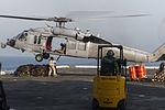 USS Mesa Verde (LPD 19) 140708-M-MX805-741 (14693161841).jpg