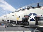 USS Midway 53 2013-08-23.jpg
