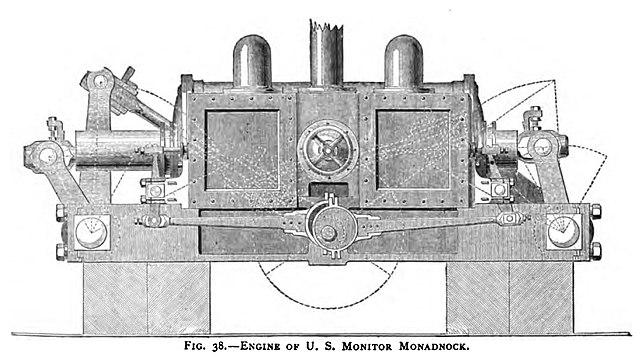 https://upload.wikimedia.org/wikipedia/commons/thumb/7/72/USS_Monadnock_%281863%29_vibrating-lever_engine.jpg/640px-USS_Monadnock_%281863%29_vibrating-lever_engine.jpg