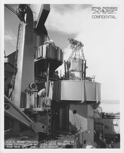 USS North Carolina second deck 40mm gun NARA 19LCM-BB55-4883-42.tif