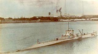 USS <i>R-17</i> (SS-94)