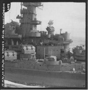 USS South Dakota superstructure RAF NARA 19LCM-BB57-1.tif