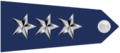 US Air Force O9 shoulderboard-horizontal.png
