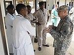 US Army Africa conducts MEDRETE 15-1 in Burundi 150129-A-NI330-003.jpg
