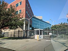 Food and Drug Administration - Wikipedia