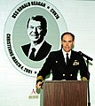 US Navy 020225-N-8335C-004 Capt. Bill Goodwin, Commanding Officer PCU Ronald Reagan.jpg