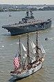 US Navy 020522-N-3235P-513 The United States Coast Guard Cutter.jpg