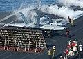 US Navy 030313-N-3235P-506 An F-A-18 Hornet assigned to the.jpg
