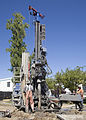 US Navy 100709-D-1234H-001 New cooling towers upgrade NUWC.jpg