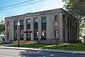 US Post Office, Seneca Falls NY.jpg
