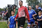 US paratroopers and Polish hosts remember 9-11 with a soccer match 140911-A-YT518-011.jpg