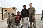 US soldiers save boy's life in Kushamond district DVIDS548035.jpg