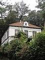 Ubbergen Rijksmonument 35813 Kopsendal Ubbergeseholleweg 18.JPG