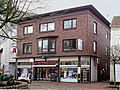 Uetersen Großer Wulfhagen 50 Apotheke.jpg