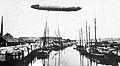 Uetersen Pinnauhafen 1914 01.jpg