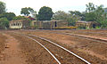 Uganda railways assessment 2010-10.jpg