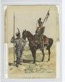 Uhlan 1859-1867 (NYPL b14896507-90652).tiff