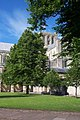 Uk-winchester-cathedral.jpg