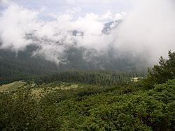Ukraine-Carpathian Mountains-Chornohora Range-10.jpg