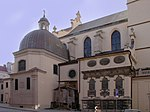 Ukraine-Lviv-Latin Cathedral-7.jpg