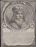 Uladislaus I (Benoît Farjat).jpg
