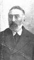 Unamuno 1912.png