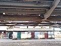 Under Long Bien bridge detail.jpg