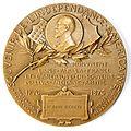 Union Franco-Américaine revers médaille Roty.JPG