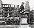 Union Square, Manhattan (NYPL b13668355-482717).jpg