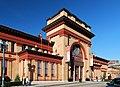 Union Station Providence.jpg
