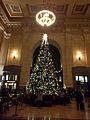 Union Station decorations (31100422002).jpg