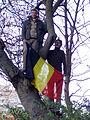 United Belgium Brussels demonstration 20071118 DMisson 00065.jpg
