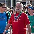 United Methodist Churches of the NCA 03 - DC Capital Pride - 2014-06-07 (14391724211).jpg