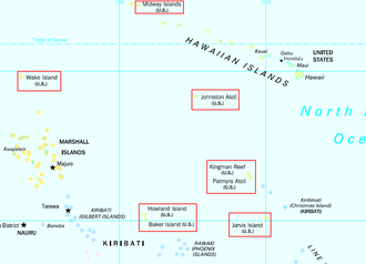 United States Minor Outlying Islands - Image: United States Minor Outlying Islands